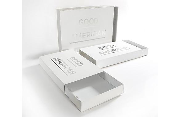 Apprael Packaging