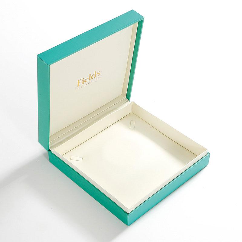 Jewelery & Gift Packaging
